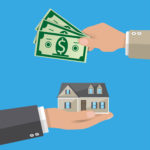 Pros & Cons of Buying a House with Cash