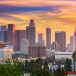 Los Angeles Real Estate Market
