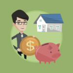 Buying a House with Cash
