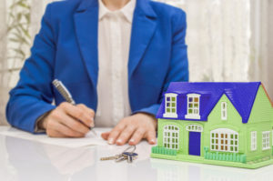 Why Sell Your House Now