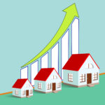 Should I cash out my 401K to buy a house?