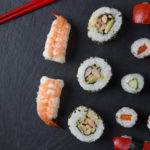 Best Sushi Restaurants in Los Angeles