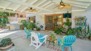20431 Lisa Gail Dr Covered Patio