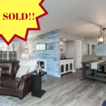 31569 Lindero Canyon Rd #5 SOLD